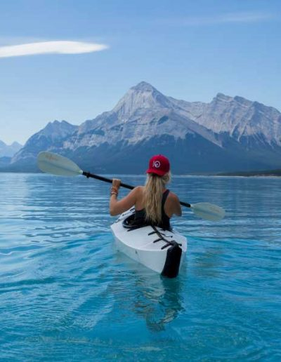 ENJOY-LIFE-VACATIONS-canoeing