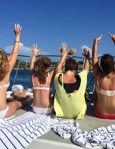 ENJOY-LIFE-VACATIONS-girls-getaway