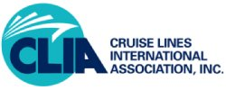 cruise-lines-international