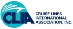 cruise-lines-international