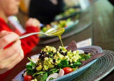 enjoy-life-vacations-food-at-skyterra-wellness