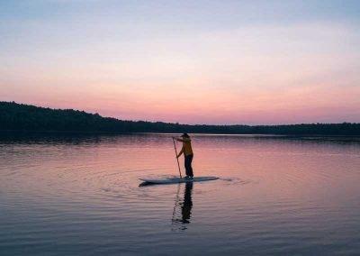 enjoy-life-vacations-paddleboard-wellness