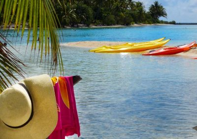 ENJOY-LIFE-VACATIONS-TAHITI-kayaking