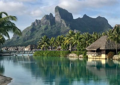ENJOY-LIFE-VACATIONS-TAHITI-paradise