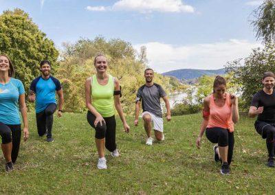 ENJOY-LIFE-wellness-travel-group-exercise