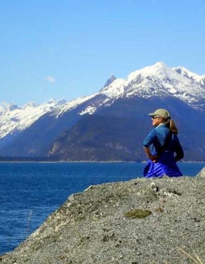 enjoy-life-vacations-adventure-woman-hiking-alaska