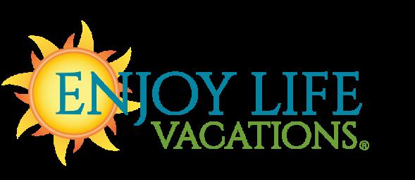 Enjoy Life Vacations