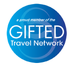gifted-travel-network