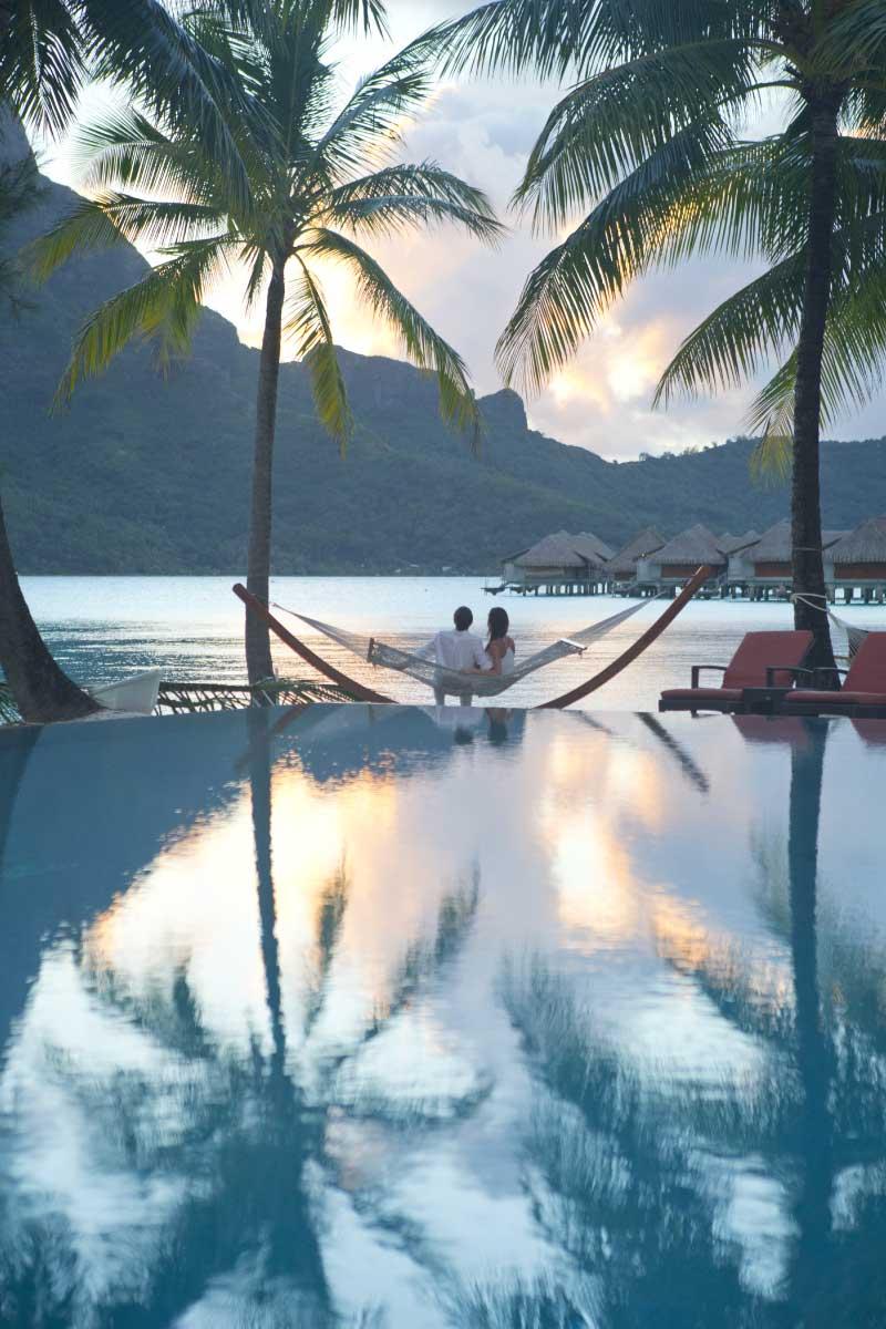 ENJOY-LIFE-VACATIONS-TAHITI-mountains-beach